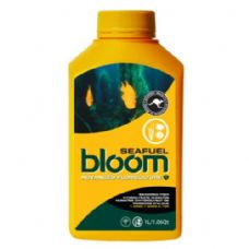 Bloom Advanced Floriculture Seafuel